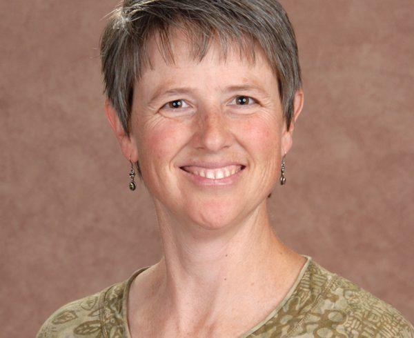 Dr. Renee Grandi