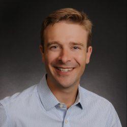 Dr. Wes Baker