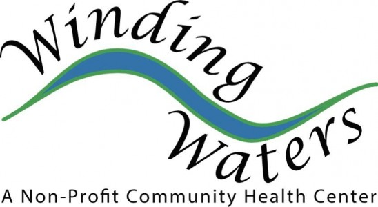 Walk-In Urgent Care - Winding Waters Clinic