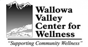 Wallowa Valley Center for Wellness