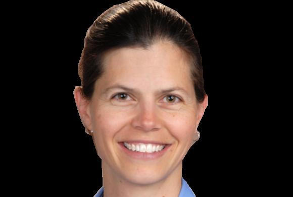 Dr. Elizabeth Powers