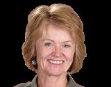 Kathy Siebe