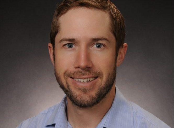 Dr. Geoff Maly