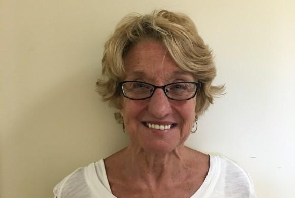 Judy Wandschneider